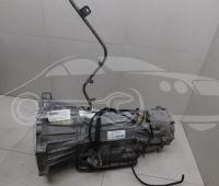 Контрактная (б/у) КПП VK56DE (31000ZC07A) для NISSAN, INFINITI - 5.6л., 305 - 322 л.с., Бензиновый двигатель