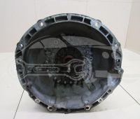 Контрактная (б/у) КПП EKG (68003109AB) для DODGE, JEEP, RAM - 3.7л., 205 - 218 л.с., Бензиновый двигатель