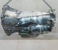 Контрактная (б/у) КПП LF1 (24245919) для GMC, SAAB, CHEVROLET, HOLDEN, BUICK, CADILLAC, ALPHEON - 3л., 227 - 258 л.с., Бензиновый двигатель