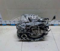 Контрактная (б/у) КПП MR20DD (310203VX2C) для NISSAN - 2л., 150 л.с., Бензиновый двигатель