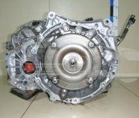 Контрактная (б/у) КПП MR16DDT (310C03TX0C) для NISSAN, SAMSUNG - 1.6л., 190 л.с., Бензиновый двигатель