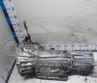 Контрактная (б/у) КПП VQ35DE (31000CG31A) для ISUZU, NISSAN, INFINITI, MITSUOKA - 3.5л., 240 л.с., Бензиновый двигатель