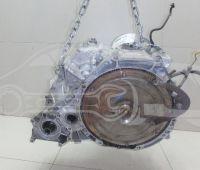 Контрактная (б/у) КПП J35A5 (20021RDKB00) для HONDA, ACURA - 3.5л., 253 - 269 л.с., Бензиновый двигатель