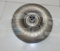 Контрактная (б/у) КПП LC9 (3.2L V-6) (89037517) для CHEVROLET - 3.2л., 91 - 106 л.с., Бензиновый двигатель
