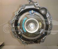 Контрактная (б/у) КПП LL8 (2.0L I-4) (89037509) для CHEVROLET - 2л., 91 - 92 л.с., Бензиновый двигатель