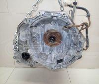 Контрактная (б/у) КПП F14D3 (96484422) для CHEVROLET, DAEWOO, ZAZ - 1.4л., 94 - 95 л.с., Бензиновый двигатель