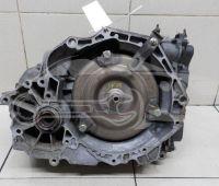 Контрактная (б/у) КПП F16D3 (24259720) для CHEVROLET, DAEWOO, HOLDEN, BUICK - 1.6л., 106 л.с., Бензиновый двигатель