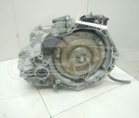 Контрактная (б/у) КПП F18D3 (96286025) для CHEVROLET, HOLDEN - 1.8л., 121 л.с., Бензиновый двигатель