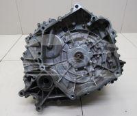 Контрактная (б/у) КПП L13A6 (20031PWRE50) для HONDA - 1.3л., 83 - 116 л.с., Бензиновый двигатель