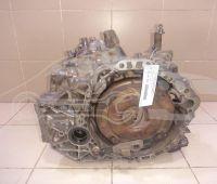 Контрактная (б/у) КПП VQ35DE (310201XD01) для ISUZU, NISSAN, INFINITI, MITSUOKA - 3.5л., 240 л.с., Бензиновый двигатель