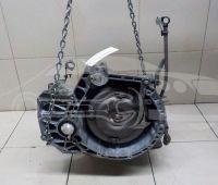 Контрактная (б/у) КПП QR20DE (3102085X75) для NISSAN - 2л., 131 - 150 л.с., Бензиновый двигатель