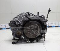 Контрактная (б/у) КПП MR20DE (310201XF2B) для NISSAN, SUZUKI, VENUCIA, SAMSUNG - 2л., 136 - 143 л.с., Бензиновый двигатель