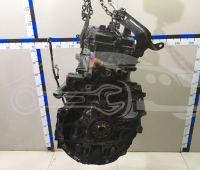 Контрактный (б/у) двигатель QR20DE (10102EQ3M0) для NISSAN - 2л., 131 - 150 л.с., Бензиновый двигатель