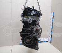 Контрактный (б/у) двигатель M9R (1010200Q1L) для NISSAN - 2л., 150 - 177 л.с., Дизель
