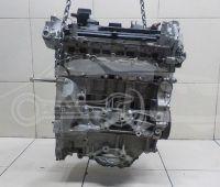 Контрактный (б/у) двигатель MR16DDT (101021KC2C) для NISSAN, SAMSUNG - 1.6л., 190 л.с., Бензиновый двигатель