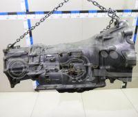 Контрактная (б/у) КПП VQ35HR (310201XJ6D) для MITSUBISHI, NISSAN, INFINITI, MITSUOKA - 3.5л., 313 л.с., Бензиновый двигатель
