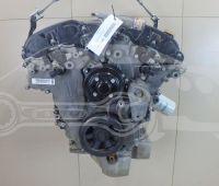 Контрактный (б/у) двигатель 10 HM (92068609) для OPEL, CHEVROLET - 3.2л., 227 - 230 л.с., Бензиновый двигатель