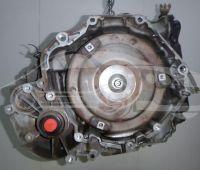 Контрактная (б/у) КПП A 14 NET (95514982) для OPEL, VAUXHALL, CHEVROLET, HOLDEN - 1.4л., 140 л.с., Бензиновый двигатель