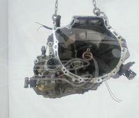 Контрактная (б/у) КПП B3 (F5D217111A) для FORD, KIA и др. - 1.3л., 54 - 60 л.с., Бензиновый двигатель
