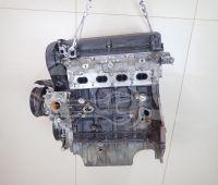Контрактный (б/у) двигатель A 16 LET (A16LET) для HOLDEN, OPEL и др. - 1.6л., 180 л.с., Бензиновый двигатель