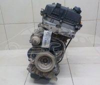 Контрактный (б/у) двигатель HMY (EB2M) (1608514580) для CITROEN, PEUGEOT - 1.2л., 72 л.с., Бензиновый двигатель