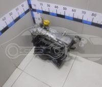 Контрактный (б/у) двигатель K7J 710 (6001549048) для RENAULT, DACIA, MAHINDRA RENAULT - 1.4л., 75 л.с., Бензиновый двигатель
