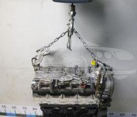 Контрактный (б/у) двигатель F4P 774 (7701475613) для RENAULT - 1.8л., 116 - 121 л.с., Бензиновый двигатель