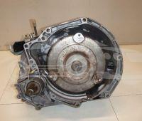 Контрактная (б/у) КПП F4P 770 (8200138047) для RENAULT - 1.8л., 116 - 121 л.с., Бензиновый двигатель