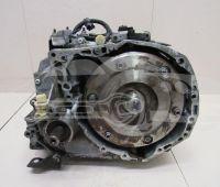 Контрактная (б/у) КПП K4M 697 (8201114873) для RENAULT - 1.6л., 105 - 112 л.с., Бензиновый двигатель