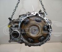 Контрактная (б/у) КПП CCTA (09M300036Q) для AUDI, VOLKSWAGEN - 2л., 200 л.с., Бензиновый двигатель