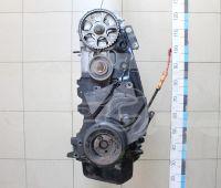 Контрактный (б/у) двигатель 2E (2E) для SEAT, TOYOTA, VOLKSWAGEN - 2л., 115 л.с., Бензиновый двигатель
