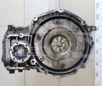 Контрактная (б/у) КПП 2E (096300036CX) для SEAT, TOYOTA, VOLKSWAGEN - 2л., 115 л.с., Бензиновый двигатель