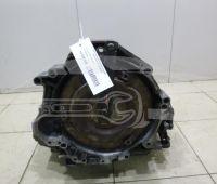 Контрактная (б/у) КПП AWT (01V300050NX) для AUDI, SKODA, VOLKSWAGEN - 1.8л., 150 л.с., Бензиновый двигатель