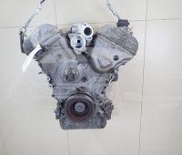 Контрактный (б/у) двигатель H 27 A (H27A) для SUZUKI, MARUTI SUZUKI - 2.7л., 168 - 185 л.с., Бензиновый двигатель