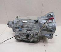 Контрактная (б/у) КПП K6A (2000276J70) для MAZDA, NISSAN, SUZUKI, CATERHAM - 0.7л., 53 - 60 л.с., Бензиновый двигатель