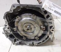 Контрактная (б/у) КПП M16A (2000268J90) для FIAT, SUZUKI, MARUTI SUZUKI - 1.6л., 87 - 107 л.с., Бензиновый двигатель
