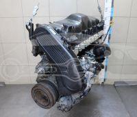 Контрактный (б/у) двигатель 1HD-FTE (1900017651) для TOYOTA - 4.2л., 204 л.с., Дизель