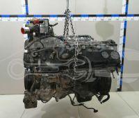 Контрактный (б/у) двигатель 1VD-FTV (1900051070) для TOYOTA, LEXUS - 4.5л., 205 - 286 л.с., Дизель