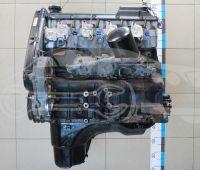Контрактный (б/у) двигатель 1KZ-TE (1900067120) для TOYOTA - 3л., 116 - 140 л.с., Дизель