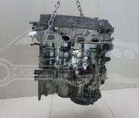 Контрактный (б/у) двигатель 1AZ-FE (1900028400) для TOYOTA - 2л., 145 - 152 л.с., Бензиновый двигатель