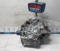 Контрактная (б/у) КПП CZEA (0CW300049K00W) для AUDI, SEAT, SKODA, VOLKSWAGEN - 1.4л., 150 л.с., Бензиновый двигатель