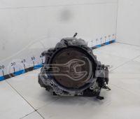 Контрактная (б/у) КПП ARE (01V300050A) для AUDI - 2.7л., 250 л.с., Бензиновый двигатель