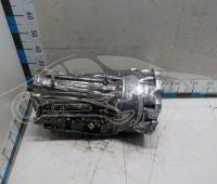 Контрактная (б/у) КПП 6A (09D300038DX) для AUDI - 2л., 137 л.с., Бензиновый двигатель