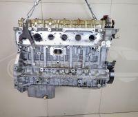 Контрактный (б/у) двигатель N54 B30 A (11000429705) для BMW, MORGAN, ALPINA - 3л., 360 - 408 л.с., Бензиновый двигатель