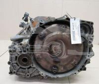 Контрактная (б/у) КПП B 5244 S (8636418) для VOLVO - 2.4л., 170 л.с., Бензиновый двигатель