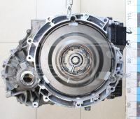 Контрактная (б/у) КПП B 4204 T6 (36051071) для VOLVO - 2л., 203 л.с., Бензиновый двигатель
