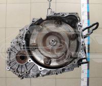Контрактная (б/у) КПП B 5254 T (36050321) для VOLVO - 2.4л., 193 л.с., Бензиновый двигатель