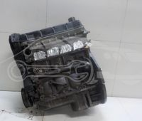 Контрактный (б/у) двигатель F14D3 (96475748) для CHEVROLET, DAEWOO, ZAZ - 1.4л., 94 - 95 л.с., Бензиновый двигатель