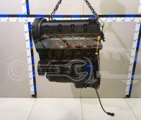 Контрактный (б/у) двигатель F14D3 (96475797) для CHEVROLET, DAEWOO, ZAZ - 1.4л., 94 - 95 л.с., Бензиновый двигатель