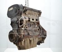 Контрактный (б/у) двигатель F18D4 (25197209) для CHEVROLET, HOLDEN - 1.8л., 140 - 147 л.с., Бензиновый двигатель